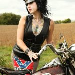 danielle_colby-cushman_rebel-flag_big
