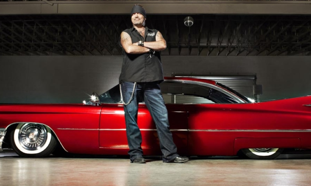 Counting-Cars-Season-Danny-Koker