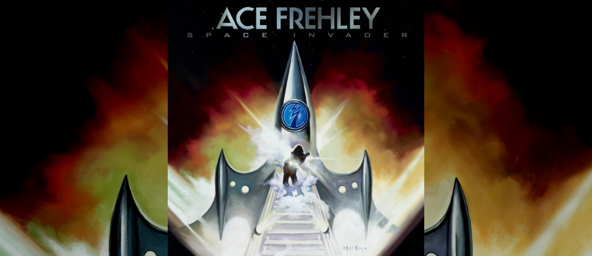 ace-frehley-spaced-invader