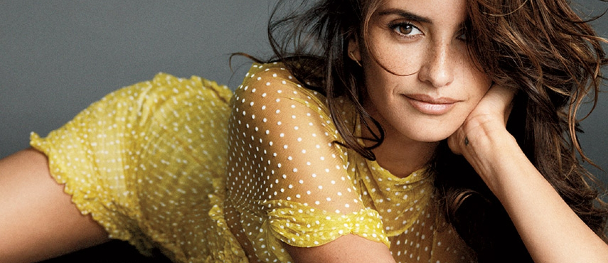 penelope-cruz-esquire-featured