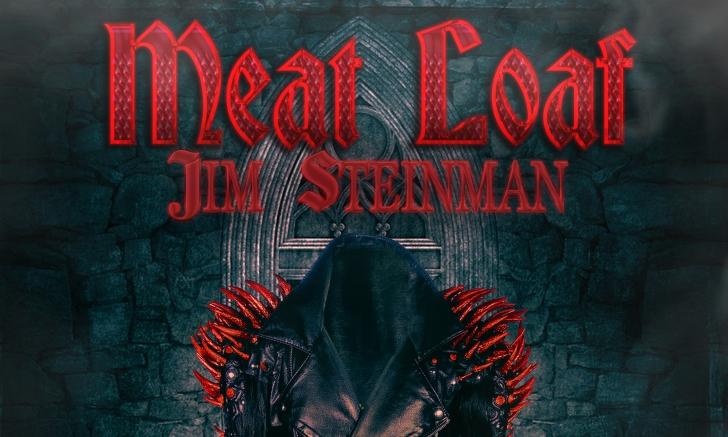 Meat-Loaf-tease