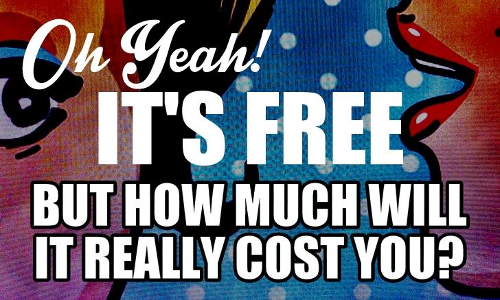 free-pr