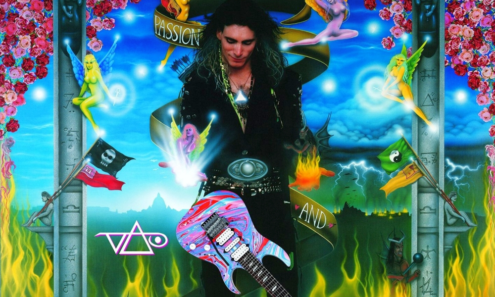 passion-and-warfare-steve-vai